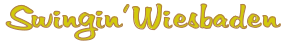 cropped-cropped-Swinginwiesbaden_logo.png